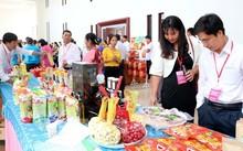 Construcción y desarrollo de marcas comerciales del Delta del río Mekong