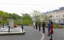 Célébrations du 130e anniversaire de la naissance de Hô Chi Minh