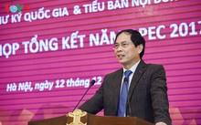 Phát huy những thành tựu đạt được của Năm APEC 2017