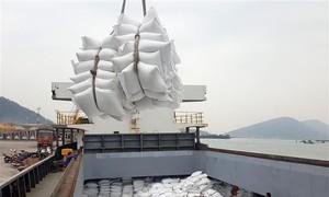 美国农业部预测越南将维持世界第二大大米出口国地位