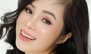 Phạm Mai Hiền Xuân - giọng nữ trung độc đáo của làng nhạc Việt