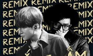 Популярные ремиксы во Вьетнаме