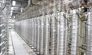 Усилия Ирана и крупных держав по спасению ядерной сделки