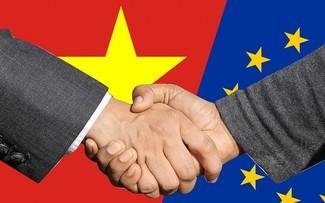 Perjanjian EVFTA – Nilai-Nilai yang Tercapai Setelah Setahun Pelaksanaan