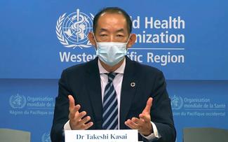 La OMS resalta medidas eficientes de Vietnam frente a la pandemia del covid-19