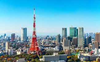 Japón acogerá la Conferencia Internacional sobre el Futuro de Asia