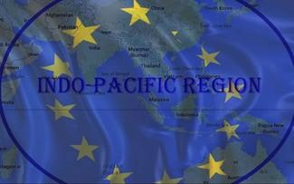 L'Union européenne renforce sa présence en Indo-Pacifique