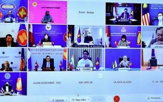Le Centre de réponse aux urgences et aux maladies émergentes de l'ASEAN sera bientôt mis en service