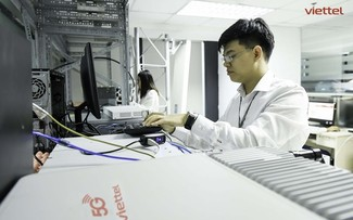 Three Vietnamese institutions among most influential innovators in 2021
