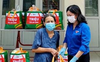 Perkenalan Sepintas tentang Berbagai Proyek Listrik Tenaga Angin di Vietnam dan Kantong Pengaman di Tengah Pandemi Covid-19