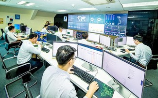 Digital transformation prompts greater need for cyber security