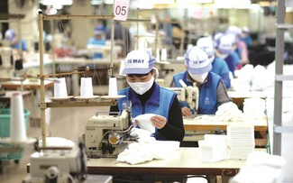 Three solutions help businesses resume production