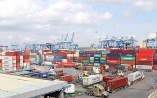 Vietnam' FDI attraction grows 4.4% over 9 months despite COVID-19