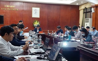 Agricultural material zones established to meet domestic, export demand