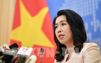 La politique vietnamienne de taux de change ne vise pas à créer un avantage compétitif inéquitable dans le commerce international
