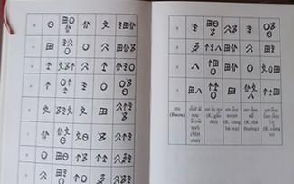 Kalender dan Cara Perhitungan Sendiri dari Warga Etnis Minoritas Thai di Provinsi Son La