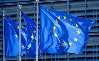 Europa y las soluciones para la recuperación económica en medio de la pandemia