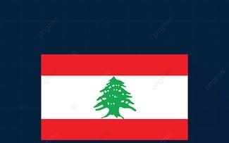イラン、レバノンに原油供給 ヒズボラ調達、「制裁違反」批判も