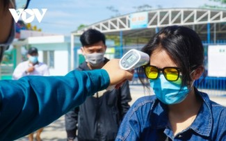 9月27日、感染者1万人が完治