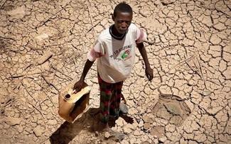 ONU: clôture de la session de mai-juin sur les changements climatiques