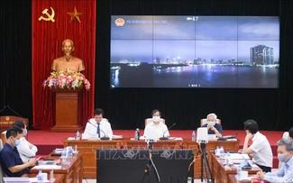 """Le Vietnam promeut l'édification d'une société """"studieuse"""""""