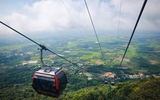 Tourisme: Hô Chi Minh-ville rouvre des circuits inter-régionaux