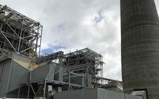 ASEANの温室ガス削減支援 日本政府、排出量算出の指針策定へ