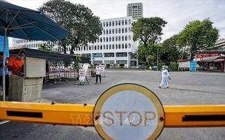 The Diplomat: Vietnam kann die derzeitige Covid-19-Welle löschen