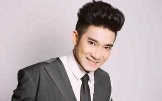 Ca sĩ Quang Hà: Giữ hình ảnh trong lòng người yêu nhạc