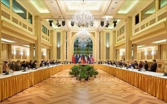 Triển vọng hồi sinh thỏa thuận hạt nhân Iran