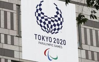 Việt Nam có 19 thành viên tham dự Paralympic Tokyo