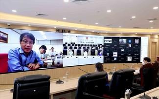 Sắp ra mắt Mạng lưới Đổi mới sáng tạo Việt Nam tại Hàn Quốc