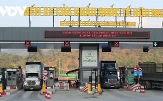 Lạng Sơn thí điểm cửa khẩu số tạo bước đột phá để hoàn thiện bản đồ xuất nhập khẩu toàn quốc
