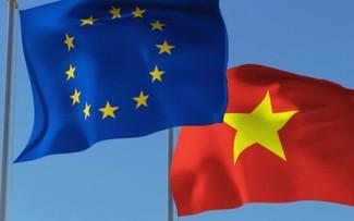 Doanh nghiệp Việt Nam khai thác tốt ưu đãi từ EVFTA