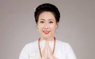 Duyên 3 - Những bản Phật ca sang trọng và sâu lắng