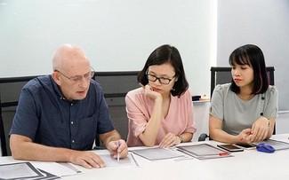 Nới lỏng điều kiện cấp phép cho người lao động nước ngoài tại Việt Nam
