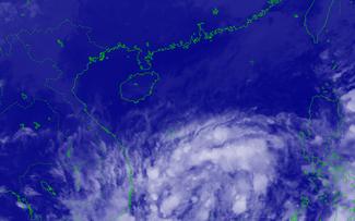 Chủ động ứng phó áp thấp nhiệt đới và khắc phục hậu quả mưa lũ tại các tỉnh miền Trung