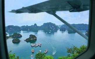Итоги конкурса «Что Вы знаете о Вьетнаме?» 2020 года: Пятый вопрос