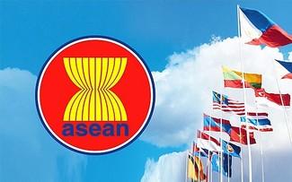 АСЕАН проинформировала о дате проведения непосредственного специального саммита