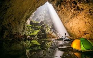 Обзор привлекательных туристических направлений во Вьетнаме для иностранцев