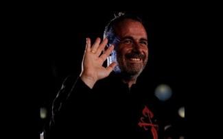 Nhà thiết kế Diego Chula qua đời