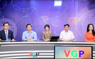 Việt Nam tiếp tục hoàn thiện thể chế, nâng cao năng lực quản trị, cải thiện môi trường đầu tư