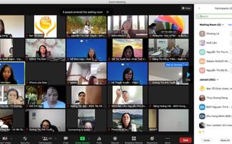 ADB hỗ trợ doanh nghiệp nhỏ và vừa do phụ nữ làm chủ tại Việt Nam