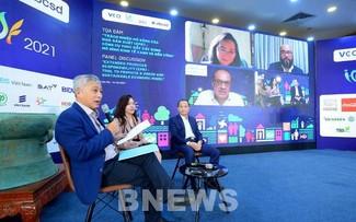 Doanh nghiệp Việt Nam triển khai kinh tế tuần hoàn