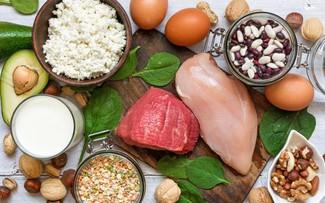 10 điều xảy ra với cơ thể khi bạn ngừng ăn thịt đỏ