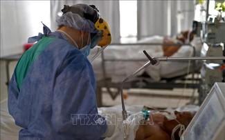 BM asigna más de 29 mil millones de dólares para ayudar a América Latina y el Caribe a superar covid-19