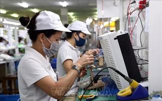 Nouveau dispositif de soutien aux entreprises impactées par la crise sanitaire