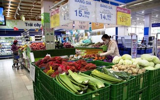 La stabilisation des prix contribue à maintenir la stabilité macroéconomique