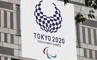 11 Vietnamese athletes to compete at Tokyo Paralympics