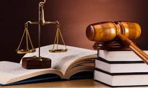 Tòa án nhân dân tỉnh Quảng Bình thông báo cho ông Trương Hải Lành, bà Lương Thị Lệ